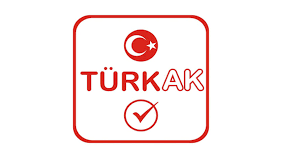 Turkish Accreditation Agency Will Recruit 11 Contracted Personnel