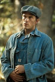 of mice and men villain ardgillancollegeenglish lennie photo