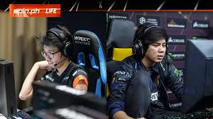 Dota 2 coach explains absence of esports big names for SEA Games