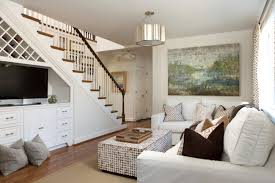 white dove paintBest White Paint Color for Walls and Trim  The Decorologist