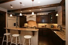 Kitchen For New Homes Decorating New Home Ideas Trendy Home Decor Bedroom Fancy Teenage