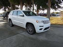 2018 jeep grand cherokee summit. brilliant jeep 2018 jeep grand cherokee summit in orlando fl  central florida chrysler  dodge ram throughout jeep grand cherokee summit