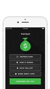 payday calculator 2018 your income broken down payday income calculator apple iphone app