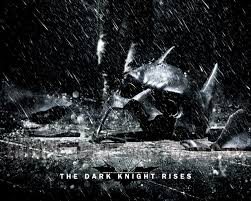 why the dark knight rises fails organization the dark knight rises teaser image