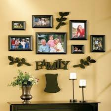 Best 25 Picture Ledge Ideas On Pinterest  Picture Shelves Diy Wall Picture Frames For Living Room
