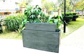 full size of modern large indoor plant pots designer garden uk outdoor flower coloured kitchen likable