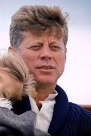 Read cnn's fast facts about caroline kennedy, former us ambassador to japan. Caroline Kennedy On Jfk I Miss Him Every Day