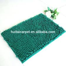 chenille bathroom rug catchy microfiber bath mat suppliers and black set