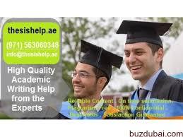 Contact publisher Buzdubai com