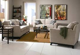beige living room furniture. Beige Couch Living Room Ideas Unique Sectional Furniture O