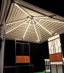 outdoor pergola lighting. outdoor pergola lighting