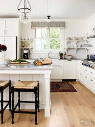 Modern farmhouse kitchen design 18th Century Cottage City Farmhouse Farmhouse Kitchen Inspiration City Farmhouse 15 Amazing White Modern Farmhouse Kitchens City Farmhouse