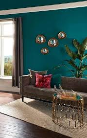 teal bedroom wall decor wallpaper brown and sets