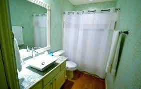 Bathroom Remodeling Costs How Much Should It Cost To Remodel A Small Bathroom