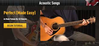 20 beginner guitar songs using only a, c, d, em, and g chords. Top 33 Easy Guitar Chord Songs For Beginners Guitar Grit