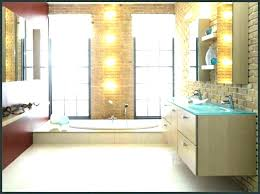 bathroom fans wall mounted bathroom ventilation fan installation cost who installs fans pure fitting mount