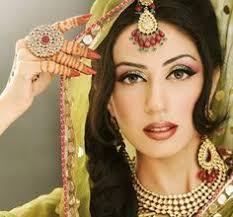 bridal makeup ideas for 2016 stani bridal makeup custom jewelry handmade jewelry glamour