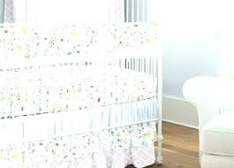 pink and gray toddler bedding gold large size of photos ideas com grey