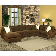 robert michael furniture furniture sectional sofa robert michael furniture santa fe springs
