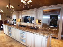 Custom Kitchen Cabinets Ottawa Used Kitchen Cabinets Orlando Design Porter