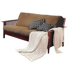 medium size of futon waterproof futon cover chic outdoor futon covers photo ideas with free