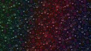 HD Backgrounds Halloween Aesthetic ...