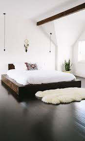 How To Redo Your Bedroom Zen Style.. Turn Your Bedroom Into Your Own  Personal Sanctuary With These Easy Home Decor Tricks