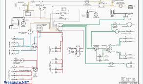 90 jetta wiring diagram wire center \u2022 vw wiring diagram online bentley wiring diagrams online example electrical wiring diagram u2022 rh huntervalleyhotels co 2006 vw jetta tdi wiring diagrams wiring diagram jetta cli