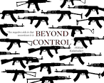 Images & Illustrations of beyond control
