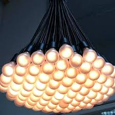 europa 1910 edison bulb bronze multi light pendant multi bulb light fixture incredible bronze swag