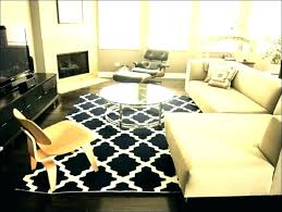rug placement living room appealing carpet size for living room rug placement living room sectional furniture rug placement living room