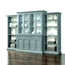 tv bookcase wall unit bookcase wall unit bookcase wall unit bookshelf wall unit bookcase wall unit