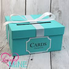 Best 25 Baby Shower Advice Ideas On Pinterest  Baby Boy Shower Boxes For Baby Shower Favors