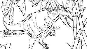 Scenery Coloring Pages Nature Landscape Weareeachother Coloring