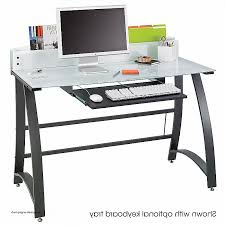 standing desk stand up computer desk staples inspirational puter canada fice desks new