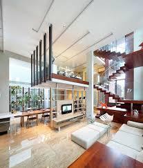 home design inside. Sweet Design Side House Best Of Modern Tropical Home Ideas \u2013 An Awesome Dream Inside R