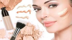 best foundation for um skin tone