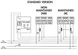 wiring diagram for non maintained emergency lighting wiring wiring diagram for non maintained emergency lighting wirdig on wiring diagram for non maintained emergency lighting