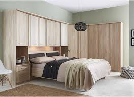 overhead bedroom furniture. Overhead Bedroom Storage Ideas Wardrobe Over Bed Buscar Con Google On Unique Kitchen Easy Furniture