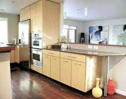 cost to replace cabinets. Average Cost To Replace Kitchen Cabinets Cabinet Doors Inside