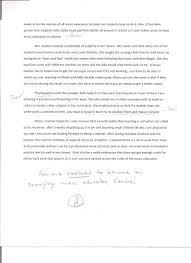high school essay on community service in high school essay on   essay high school english essay topics high school english essay topics high school