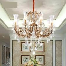 chandelier vanity light customized bronze glass shade dining room chandelier lighting copper vanity lighting project living chandelier vanity
