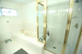 small bathroom remodel ideas pictures cool bathrooms ideas cool bathroom designs bathrooms design bathroom update ideas