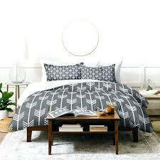 jewel tone bedding white and grey duvet cover bedroom inspiration bedding decor the lane linen crane