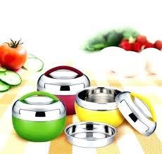 keep food warm for lunch box ideas es smple trck untl deas