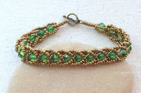 Beading Design Jewelry Com Top 10 Free And Popular Beading Patterns