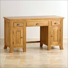 solid pine corner desk solid pine corner computer desk wood chairs child cabinets office home decoration ideas