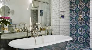 Classic Bathroom Suites Classic Luxury Bathrooms From Drummonds Cast Iron Baths And More
