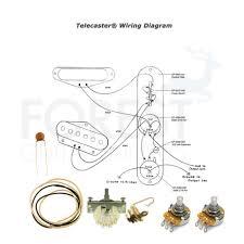 bass fender wiring jazz diagrams tbx wiring diagram technic telecaster switch wiring diagram on b fender wiring jazz diagrams tbxbass fender wiring jazz diagrams tbx