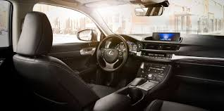 2018 lexus usa.  2018 there are ten different interior colorsmaterials to choose from along  with six trim options including sunflare brown film and bamboo in 2018 lexus usa